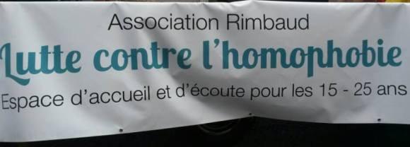 association rimbaud heteroclite lyon
