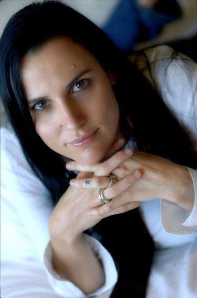 Katherine Brooks cinéma lesbien heteroclite
