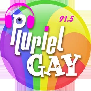 pluriel gay heteroclite