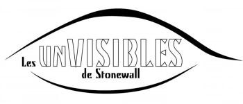 les unvisibles de stonewall