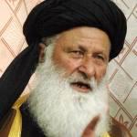 conseil de l'ideologie islamique