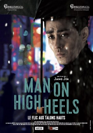 man-on-high-heels-de-jin-jang