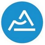 nouveau-logo-region-auvergne-rhone-alpes