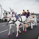 taxis-licornes-londres