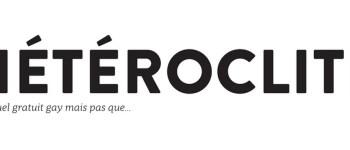 Hétéroclite logo