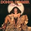 donna summer i feel love / la rédac'