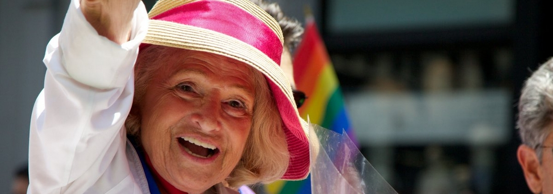 edie windsor edith windsor