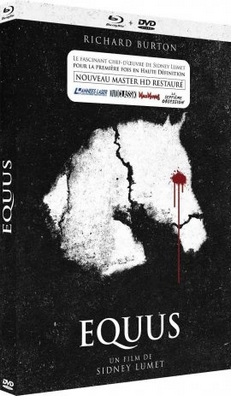 equus sidney lumet outplay dvd