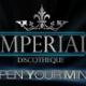 Imperial Discothèque Hétéroclite guide Lyon 2018 ok