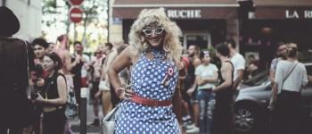 festival intérieur queer crédit www.facebook.com/GCPLYON