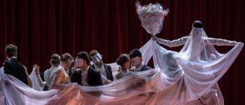 Callas Grand Théâtre de Genève Hétéroclite Lyon 2018