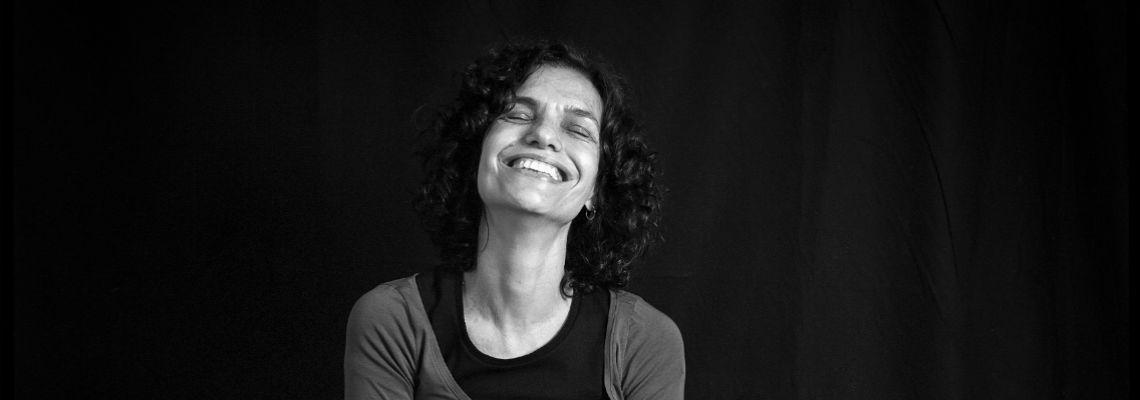 FURIA Lia Rodrigues Hétéroclite Lyon 2018