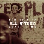 Dave - bill withers