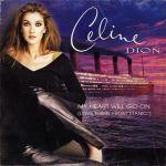 celine dion - sheila playlist