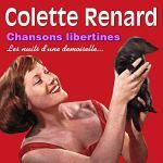 colette renard carnet lyonnais playlist