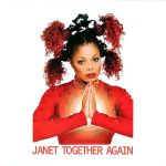 Janet Jackson playlist lutte sidaction