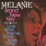 Look what they've done Melanie Safka playlist