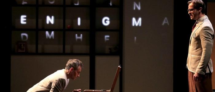 machine-de-alan-turing-theatre-enigma
