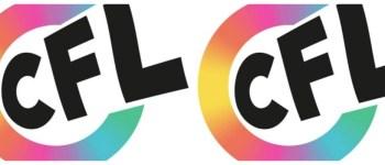 La Marche des fiertés de Lyon CFL liste pride