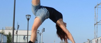 femmes de crobatie©simon-nogueira