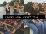 Loveland Festival 2017 YouTube Thumbnail