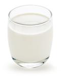 smoothie ingredient stap 2 vocht