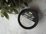 Lush angels on bare skin face wash (1)
