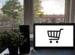 online kleding winkels