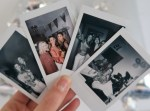 21 Diner brunch thuishaven polaroids Instax mini 8