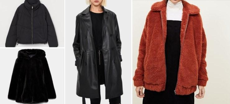 Het feestje van iris outfits winter outfit kleding kleren warm inspiratie jassen jacks