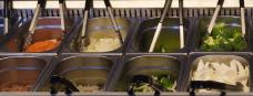 wok-groenten-2