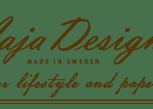 Maja Design paperpad
