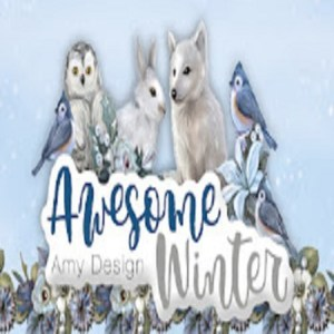 Awesome winter