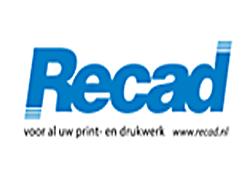 Recad