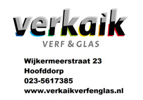 advertentie-verkaik-2