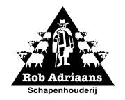 logo Rob Adriaans