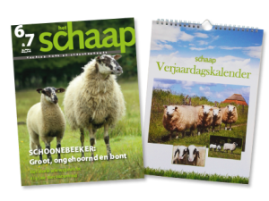 CoverenKalender