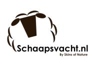 Schaapsvacht.nl