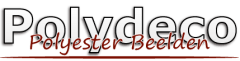 Polydeco en Het Schaap organiseren lezersactie