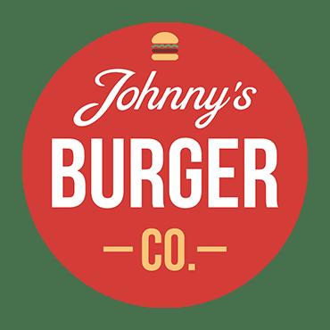 Johnny's Burger Company | Social Media & Webcare | Het Social Media Mannetje