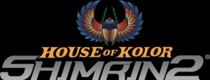 House of Kolor header