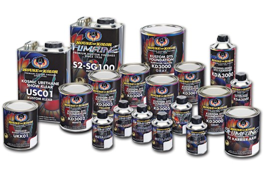house-of-kolor-paints