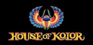 logo_HOK_black