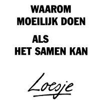 loesje_samen