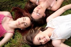 l'amitié est inestimables, elle est une vraie valeur