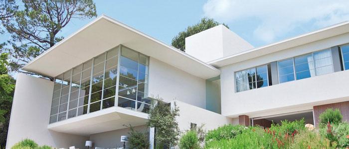 Günstige hypotheken