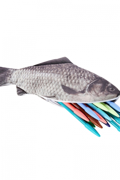 comic-3d-fish-pattern-zippered-pencil-case_1532538021312