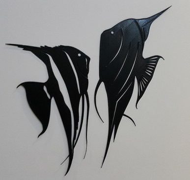 container_angel-fish-wall-art-decor-3d-printing-213047