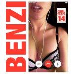 Benzi - Girl Trapz 14