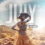 Smoke & Mirrors, July IV